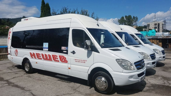 Граждани искат да се възстанови автобусът за Ловеч в 7 часа