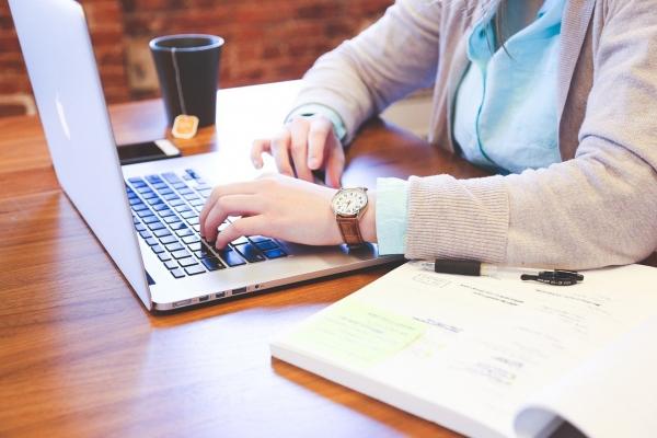 Община Троян отново ще предлага безплатни електронни услуги по гражданско състояние