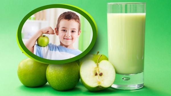 """Започнаха доставките по схемите """"Училищен плод"""" и """"Училищно мляко"""" в детските градини и училищата"""