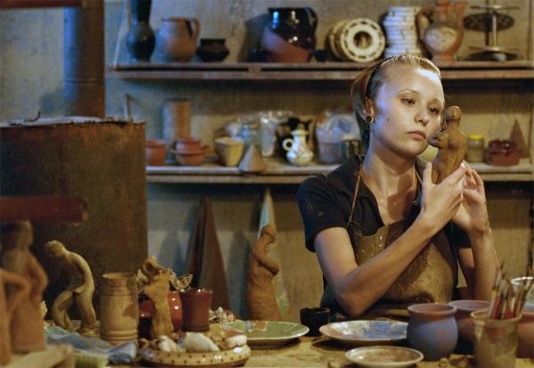 В Троян бе премиерата на български филм явление